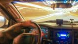 Σχέση Ζωδίων Και Οδήγησης