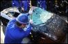 Κινέζος Επιχειρηματίας Κατέστρεψε Δημόσια Το Αυτοκίνητο Του Αξίας 750.000 δολαρίων