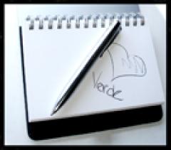 Πως να Μπερδέψετε το Notepad των Windows