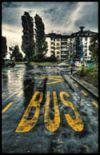 Κανόνες Μετακίνησης με Λεωφορείο