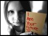 Διάσημες Αποτυχημένες Προβλέψεις Για Το Μέλλον