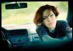 Πως να Κάνετε Σωστά ΣΕΞ Στο Αυτοκίνητο